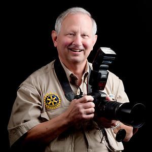 Steve Magoon Photographer