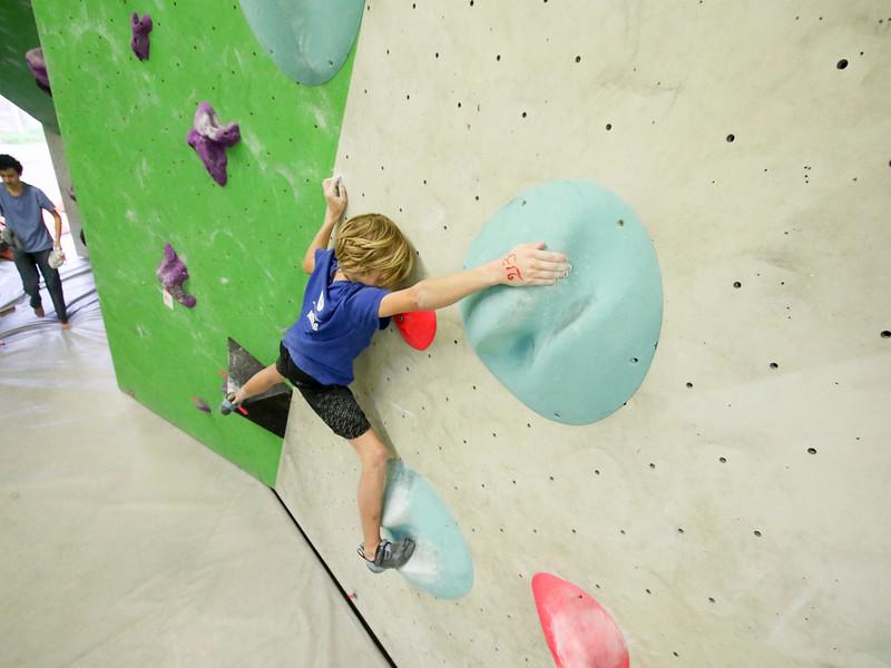TD_191123_RB_Klimax Boulder Challenge (85 of 279).jpg