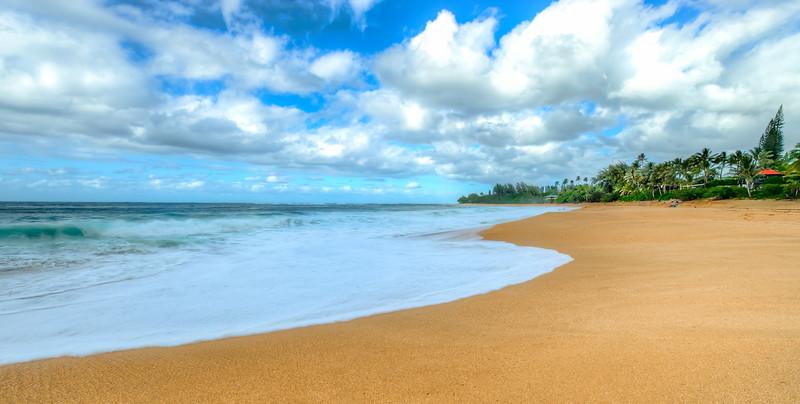 Kauai-2250-HDR.jpg