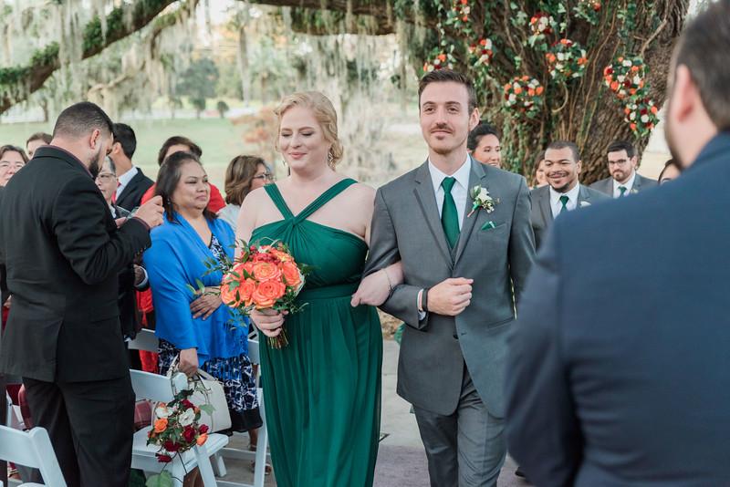 ELP0125 Alyssa & Harold Orlando wedding 837.jpg