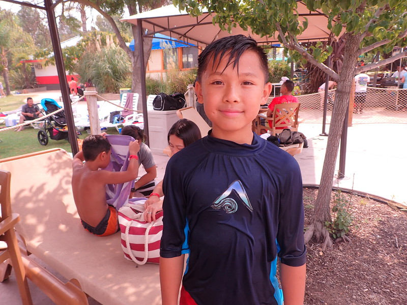 20170904_Sequoyah_Team_Water_Park-055.JPG