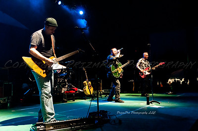U2Zoo Irish Fest 2011