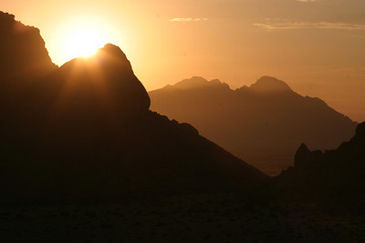 Namibia 2003