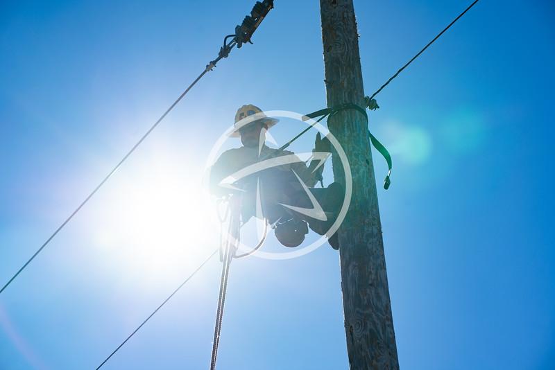 Tallahassee Utilities