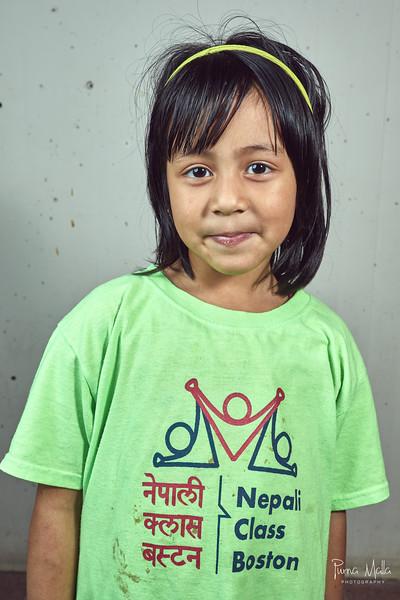 NCB Portrait photoshoot 57.jpg