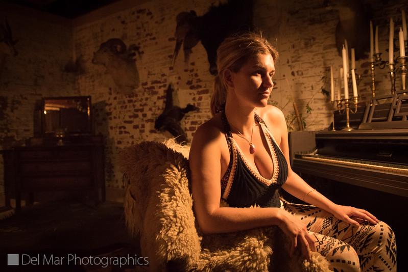 ©delmarphotographics-858-461-9909-2850.jpg