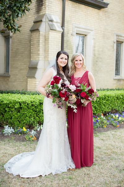 108meredith_zach_wedding.jpg