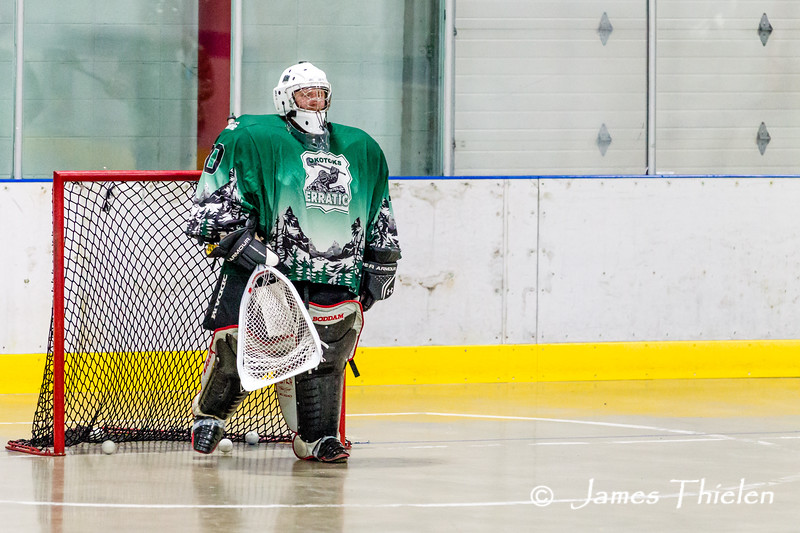 Game, July 06, 2017, Okotoks Erratic vs Calgary Irish