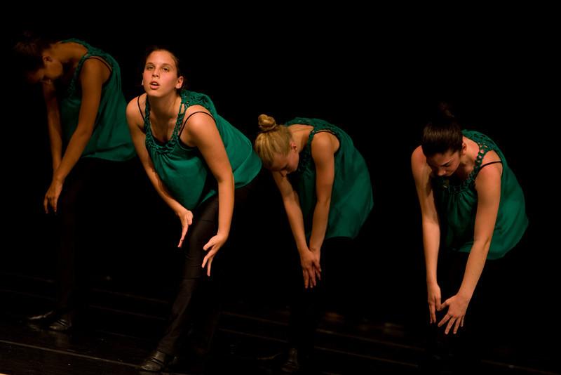 DDS 2008 Recital-123
