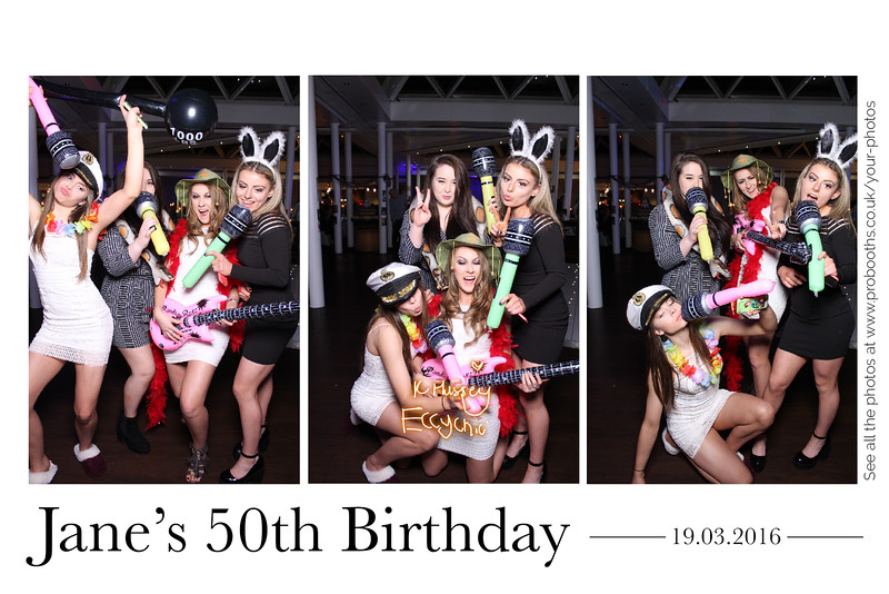 probooths.co.uk-JaneCox50th-0058.jpg