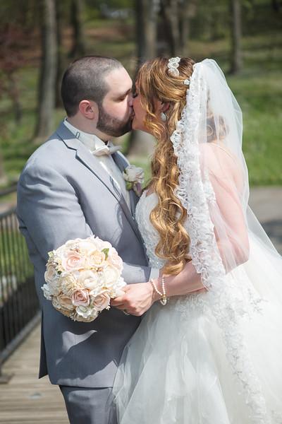 Meghan and Gerry's Wedding-164.jpg