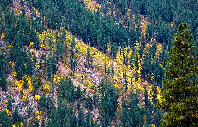 Leavenworth_Mountain_HDR.jpg