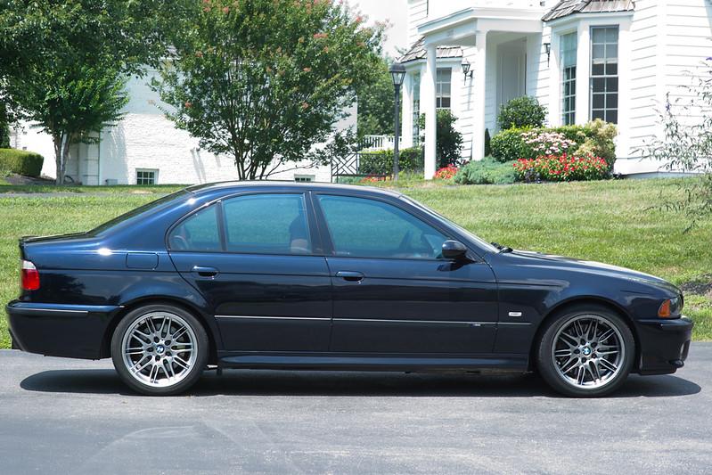 2003-BMW-M5-8.jpg