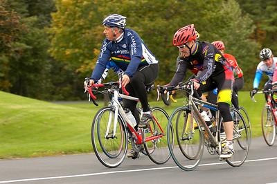 ICC - USBHOF - LeMond Ride