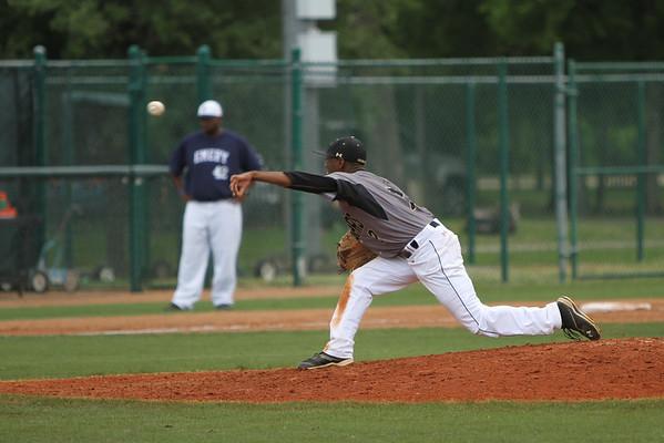 2013-14 HS Baseball Emery Wiener Playoff