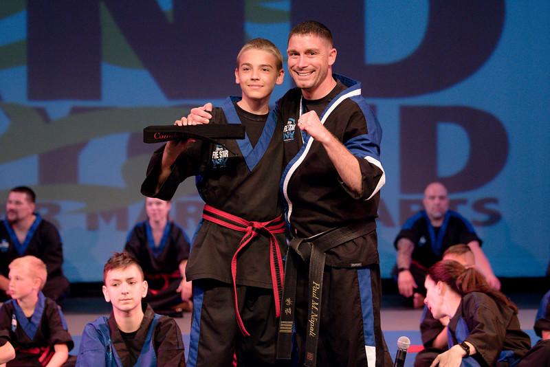 Black Belt Spectacular Belt Ceremony June 16 2018-72.jpg
