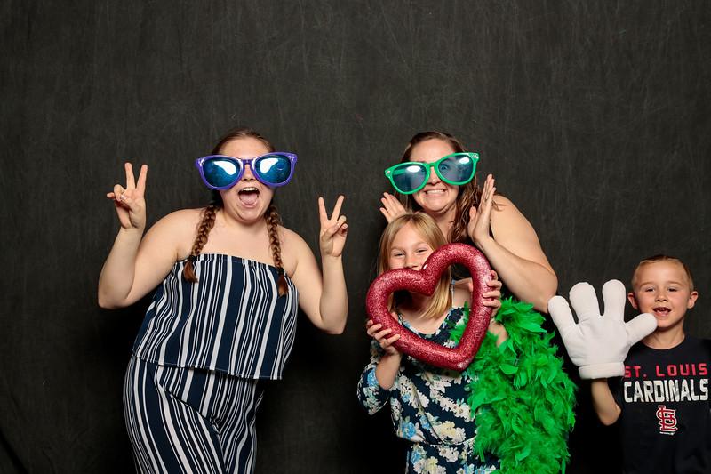 Emily Grad Party Photobooth-0069.jpg
