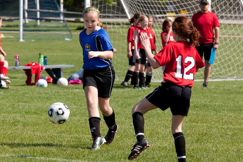 Essex United Girls 2012 - May-4.jpg