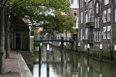 2011-0731 Dordrecht