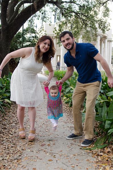 Family-43.jpg