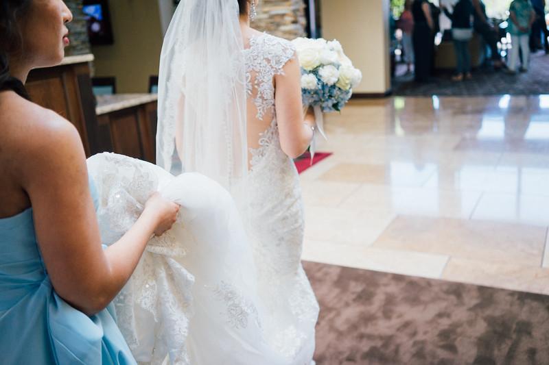 Angelina and Felix Wedding-271.jpg
