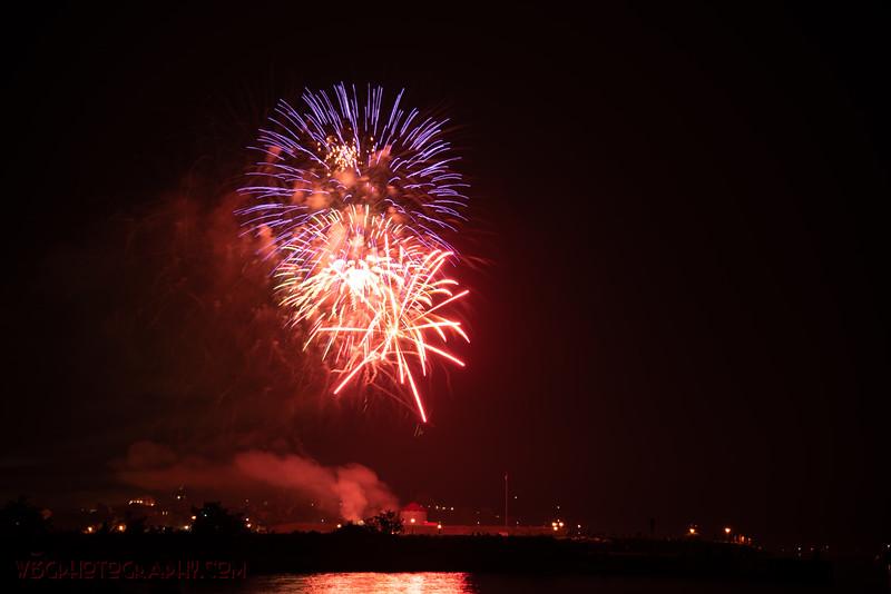 Fireworks-87.jpg