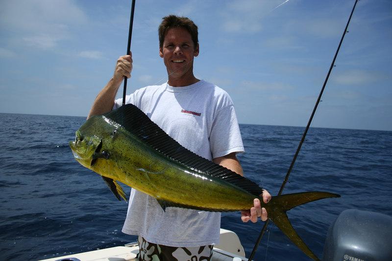 fish  2357.jpg