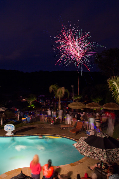 7-2-2016 4th of July Party 0844.JPG