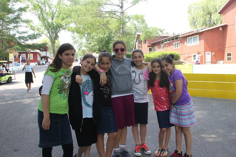kars4kids_thezone_camp_GirlDivsion_SpecialEvents_VisitingDay (387).JPG