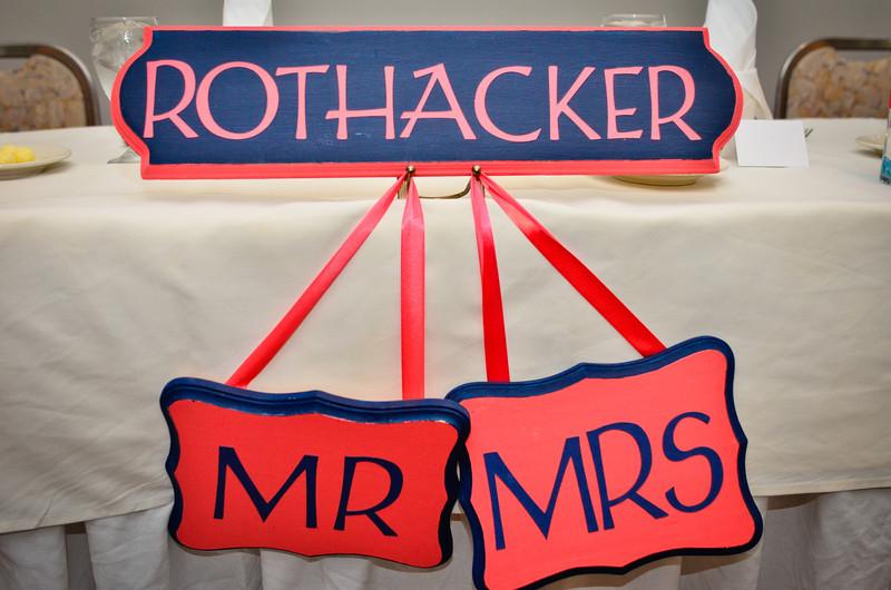 Rothacker (582 of 993).jpg