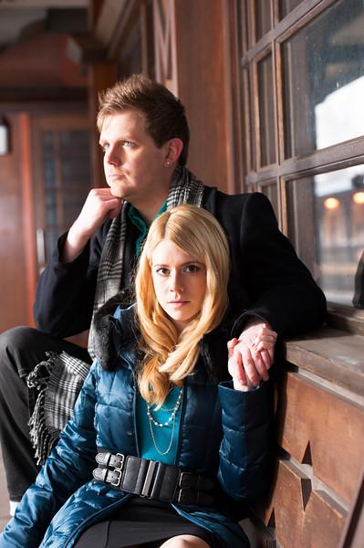 130316_Cody&Elizabeth_126.jpg