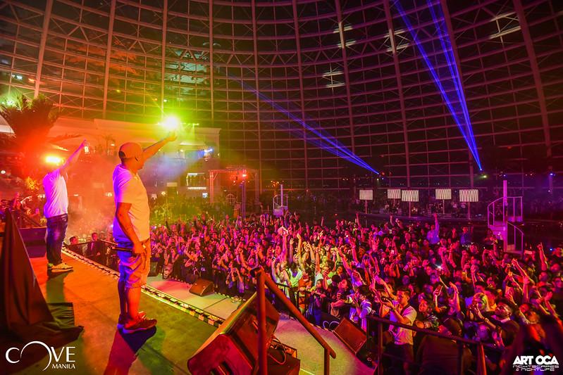 Nelly at Cove Manila (46).jpg