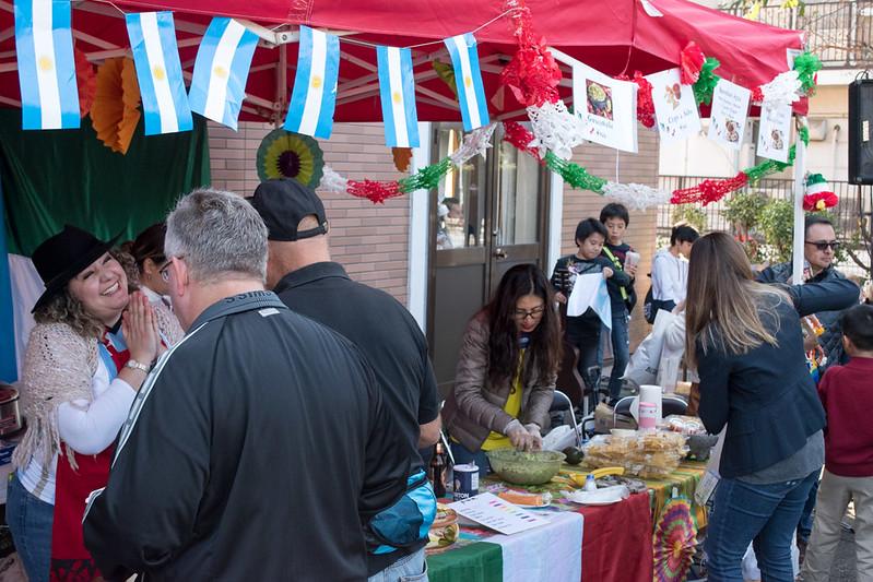 Food  fair 2017-1312.jpg