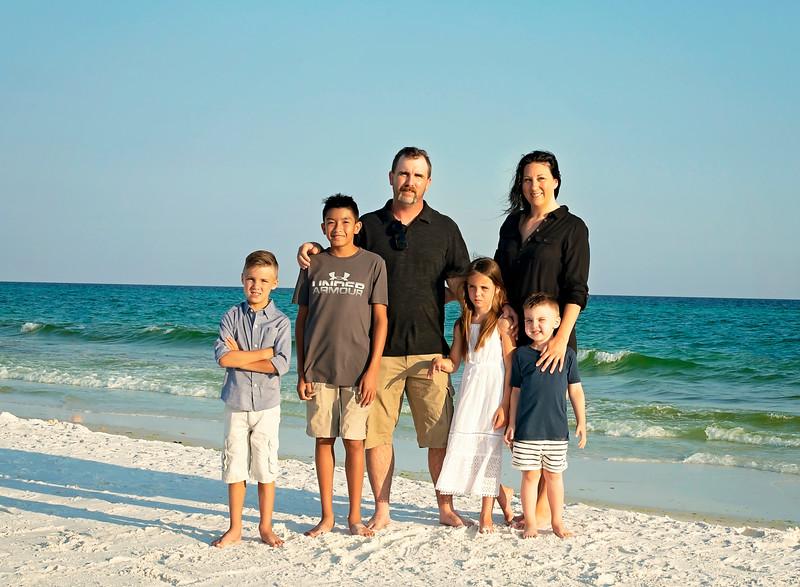 Beach201920190730_0012.jpg