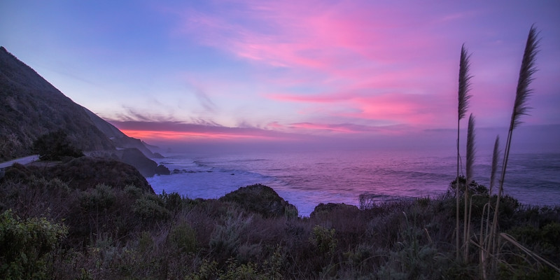BigSur Sunrise.jpg