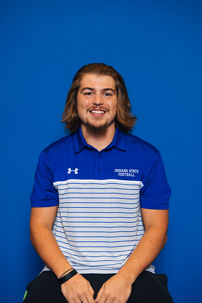 20190807_Football Headshots-4911.jpg