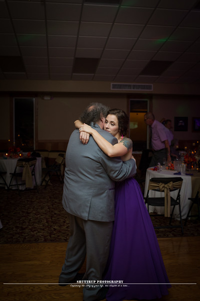Dawna & Chris - Part 2