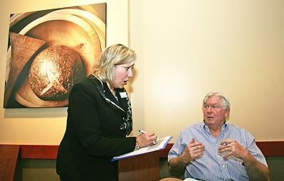 20120612 - Sr. Health Concerns (HRB)