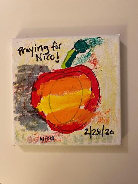 2020-3-11_Naphy-iPhone-372.JPG