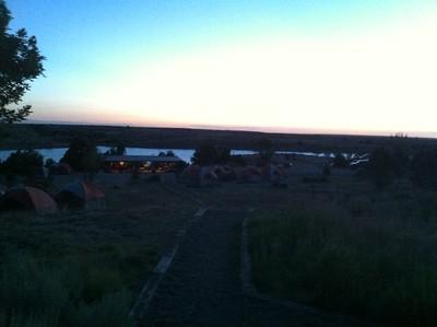 2011 Camp Alexander