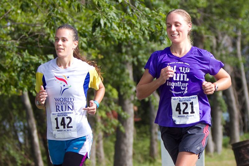 marathon:12 -595.jpg