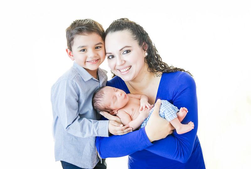 newport_babies_photography_newborn-1035.jpg