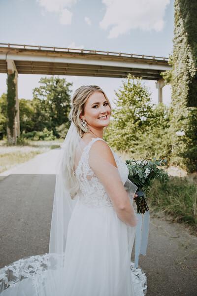 Tice Wedding-240.jpg