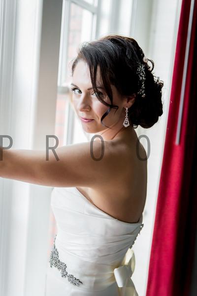 Palumbo - Stoudt Wedding