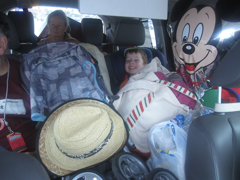 319-Disney2012-1207.JPG