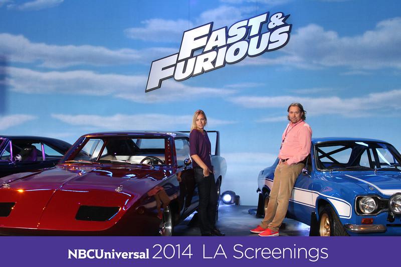 NBCU_Screenings-269.jpg