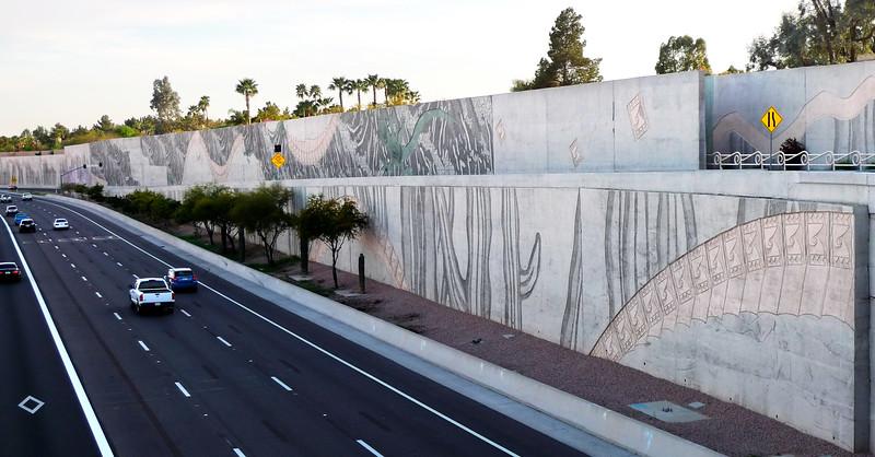 freeway art.jpg