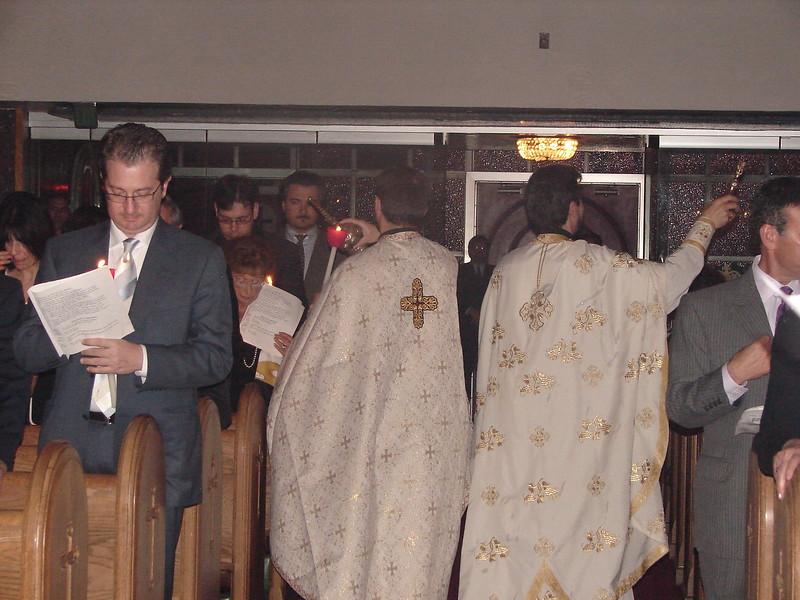 2008-04-27-Holy-Week-and-Pascha_452.jpg