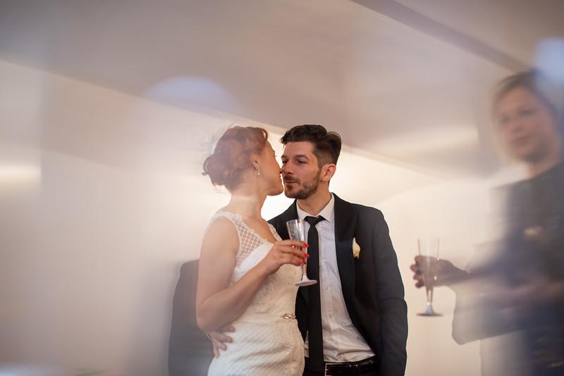 Nadina & Dani, foto nunta (294).jpg