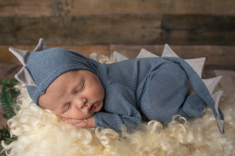 Baby Vincentino-6.jpg